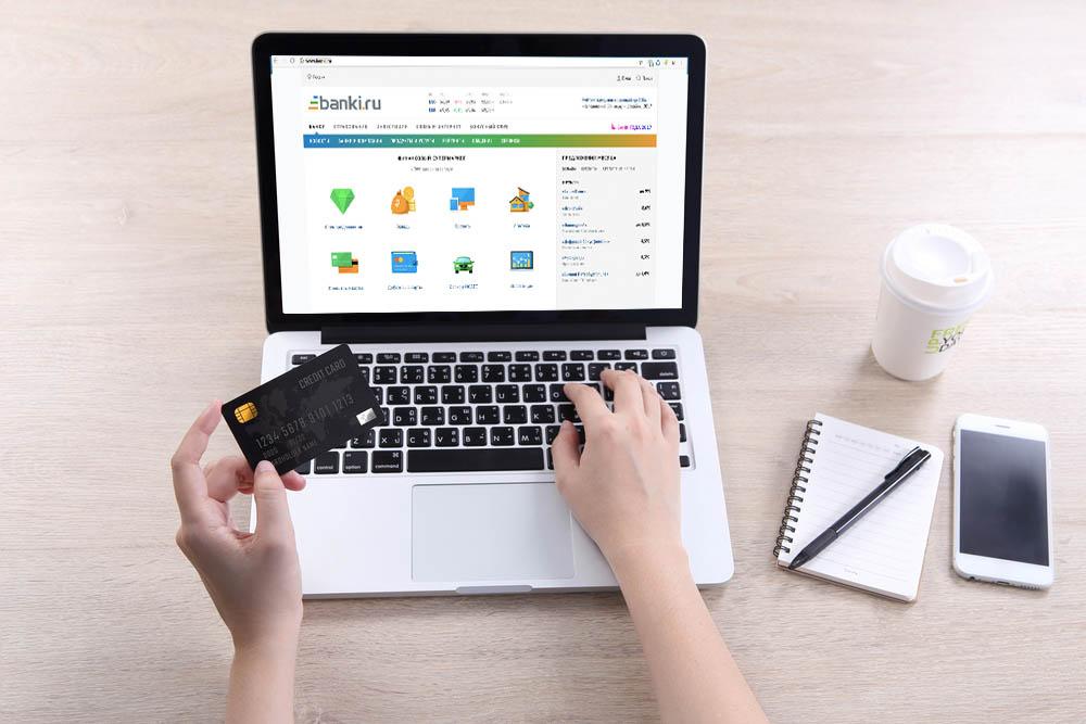 Проверить машину на кредит онлайн кредит под залог птс условия