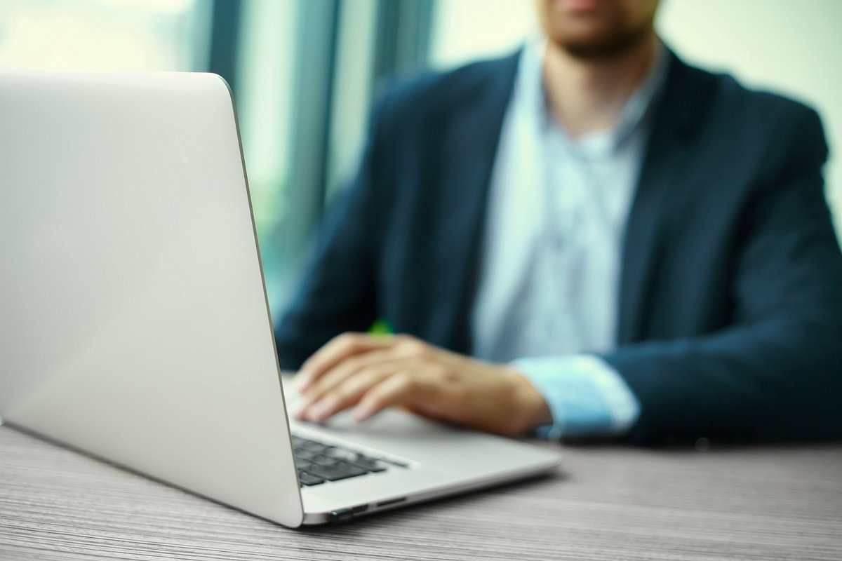 пао сбербанк официальный сайт личный кабинет для юридических лиц вход в систему